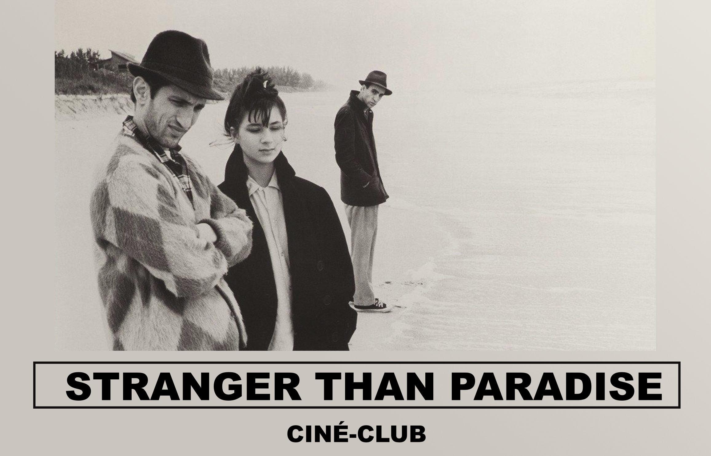STRANGER THAN PARADISE.jpg