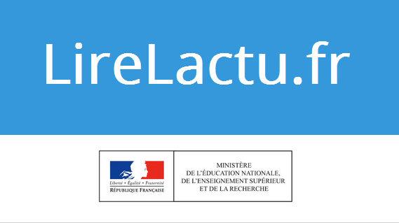 lire-lactu.jpg
